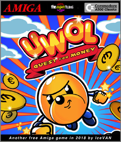 Uwol-Quest-For-Money-Amiga