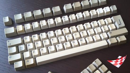 keycaps0