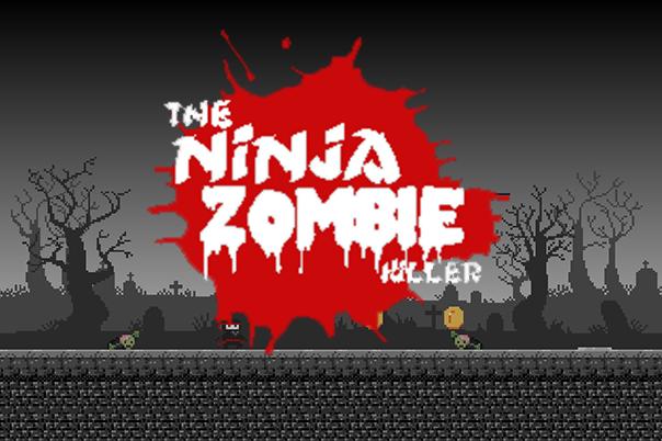 Zombie Killer, el ganador de la capacitor party 2019 #aMiGaTrOnIcS