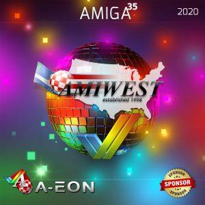 Informe de Amiwest 2020 #aMiGaTrOnIcS