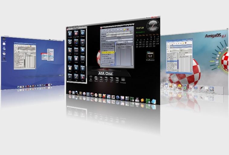 ModExplorer v3.22 OS3 / OS4 / MOS / AROS x86 / 68k #aMiGaTrOnIcS
