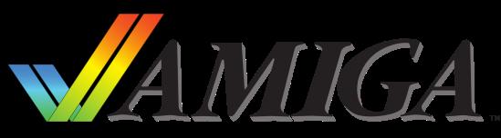 La marca AMIGA finalmente registrada por Cloanto #aMiGaTrOnIcS
