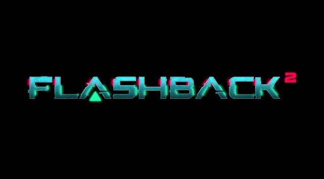 Microids anuncia que Flashback 2 está en desarrollo #aMiGaTrOnIcS